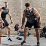 Les exercices les plus efficaces pour perdre ses kilos en trop