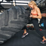 Les bienfaits et dangers du CrossFit®