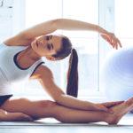 Le yoga : plus qu'une mode, un mode de vie