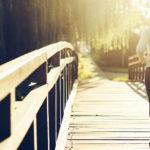 Running en ville : les plus belles pistes du monde