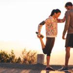 Optimisez votre récupération musculaire