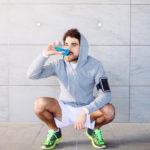 5 boissons à arrêter si vous voulez perdre du poids