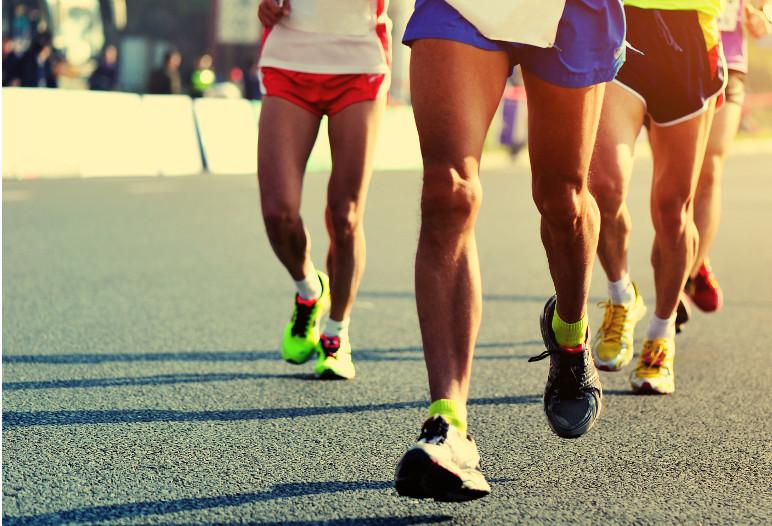 Comment bien gérer son marathon ?