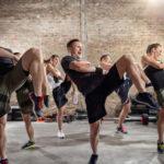 7 astuces pour vous motiver à faire du sport