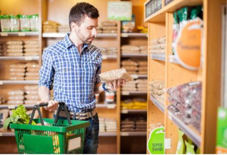 6 activités qui font perdre du poids - IStock