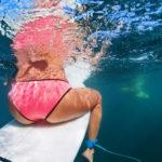 5 sports à faire quand il fait chaud