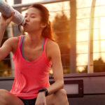 7 précautions à prendre pour faire du sport quand il fait chaud
