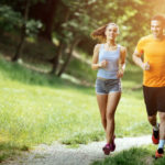 Les 12 habitudes qui feront de vous un runner confirmé