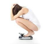 Les 7 erreurs que vous faites pendant votre régime