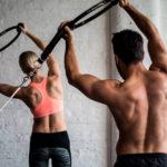 Les exercices à faire absolument si vous avez 30 ans
