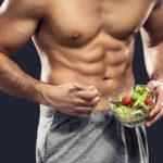 Que faut-il manger après le sport ?