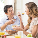 7 aliments riches en calcium