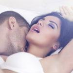 Les faux seins sont-ils un frein au plaisir sexuel ?