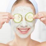 6 gommages maison pour exfolier votre peau