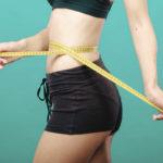 Quels compléments alimentaires pour une perte de poids ?