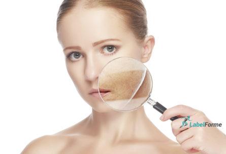 Prendre soin de sa peau (iStock)